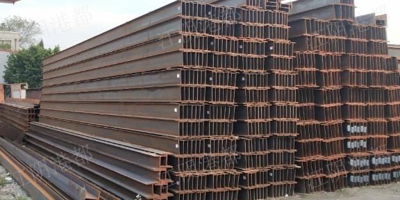 扬州口碑好的合金板「江阴市港都物资供应」