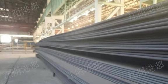 正规合金板参考价格 客户至上 江阴市港都物资供应
