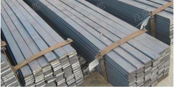 梁溪区机械合金板 来电咨询 江阴市港都物资供应