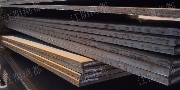 湖北40Cr合金板品质好 欢迎咨询 江阴市港都物资供应