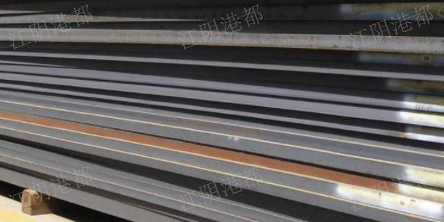 批发中板厂家 来电咨询 江阴市港都物资供应