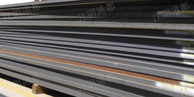 盐城优势中板哪家便宜 服务至上 江阴市港都物资供应