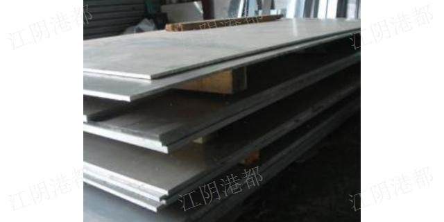 连云港专业中板批发价格 欢迎咨询 江阴市港都物资供应