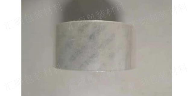 自動彩印定制膠粘帶可量尺定做「江陰市匯順包裝材料供應」