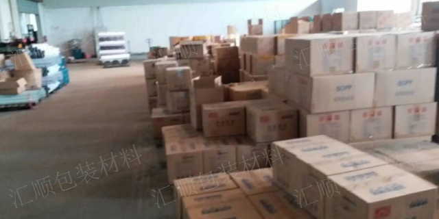 蘇州塑鋼帶報價