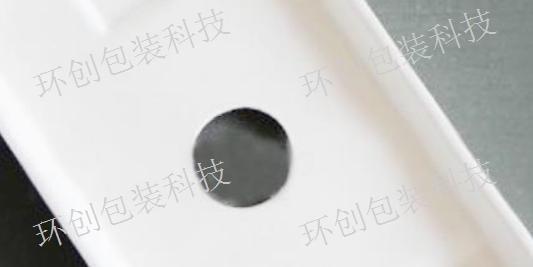 亳州蜂窝纸托制作 服务至上「江阴市环创包装科技供应」