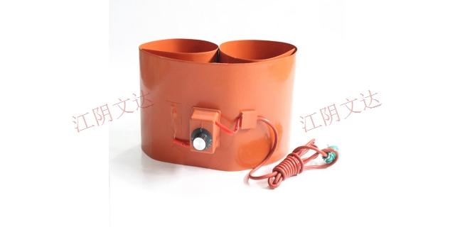 江蘇油桶帶加熱板價格,加熱板