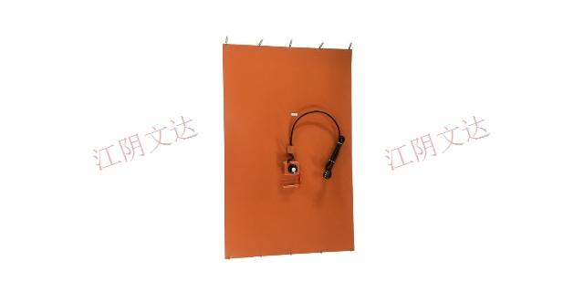 河北電熱板開發 信息推薦「江陰市文達電器供應」