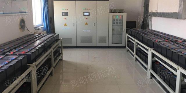甘肃太阳能电站批发商,太阳能电站