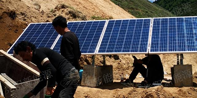 德阳太阳能水泵提灌站怎么样,太阳能水泵提灌站
