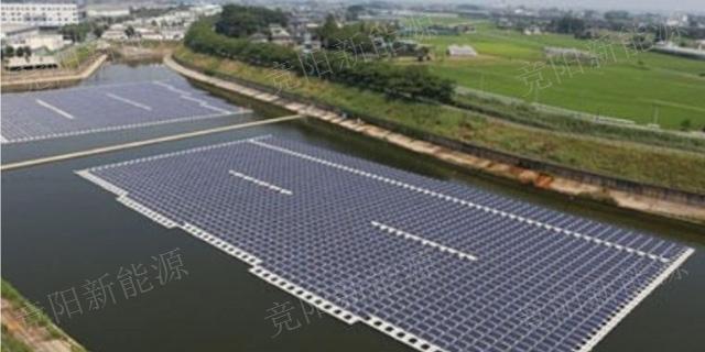 西藏农田光伏智慧农业安装 服务为先「四川竞阳新能源供应」