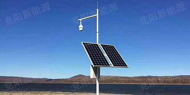 成都太阳能监控供应商,太阳能监控
