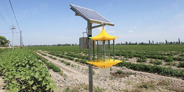 湖北农村光伏太阳能多少钱