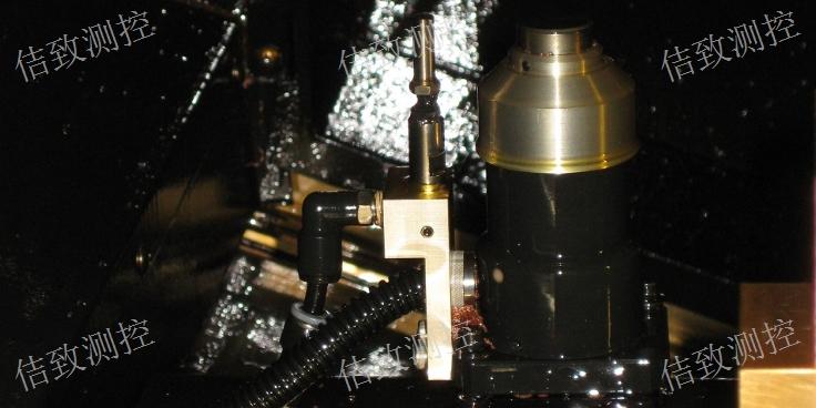 北京机械对刀仪 客户至上 佶致测控技术供应