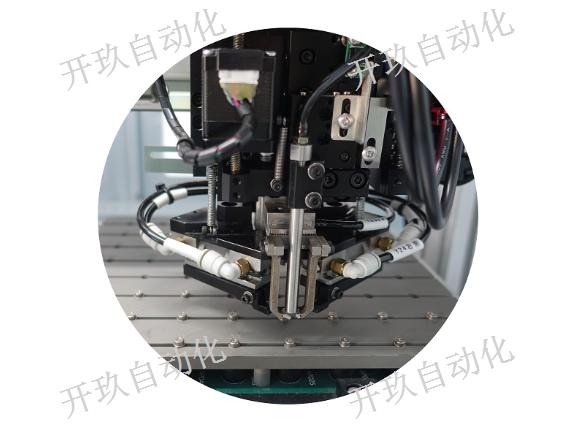 北京老化板插件机哪里有,老化测试版插件机