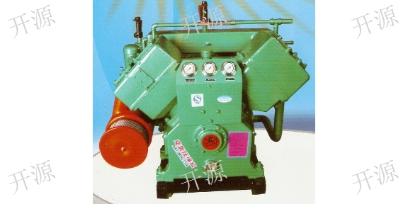 松江区现代增压机订制价格,增压机