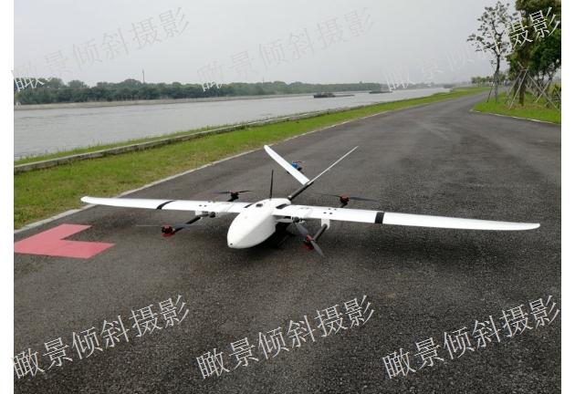 安徽五鏡頭傾斜攝影培訓 服務至上「 上海瞰景科技發展供應」