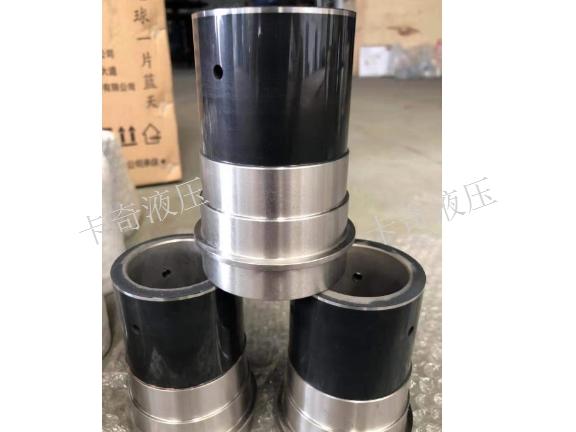 浙江电弧喷涂 服务至上 常州卡奇液压机械供应