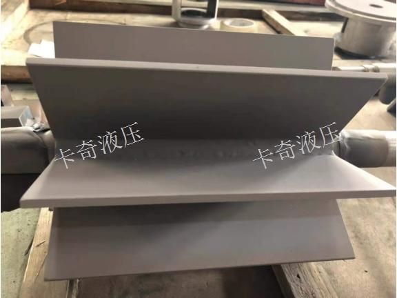 陶瓷喷涂什么价格 服务至上 常州卡奇液压机械供应