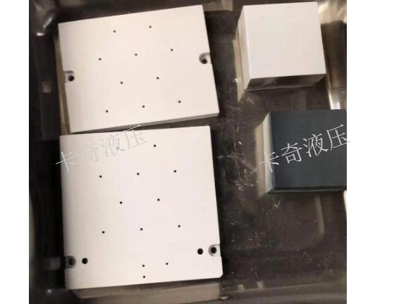 江蘇抗氧化涂層廠家 歡迎咨詢 常州卡奇液壓機械供應