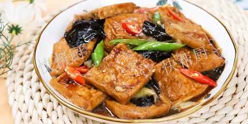 麻辣龙虾调味品 诚信为本「快帮厨食品科技供应」