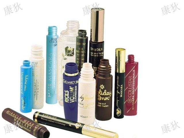 天津化妆品烫金KOMA烫金纸高质量的选择 和谐共赢「康狄供」