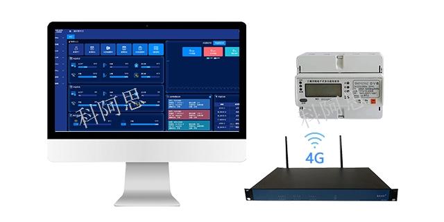 宁波监控监测仪表供应商