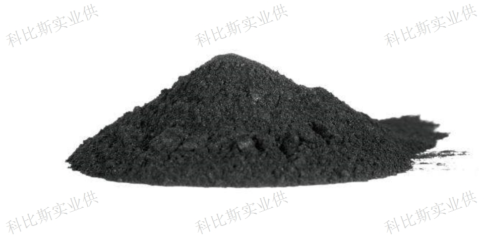 知名活性炭供货厂「科比斯供」