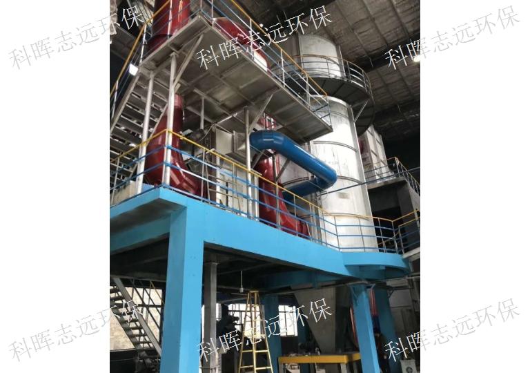 宁夏新型热解气化炉,热解气化炉