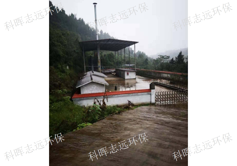 青海热解气化炉销售厂家,热解气化炉
