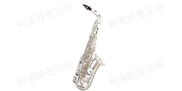 江苏萨克斯多少钱 学生用长笛「柯莱特曼供」
