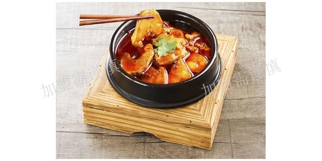 锦州葱花饼砂锅铺加盟品牌