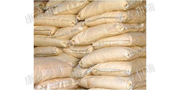 阿克蘇大豆蛋白胨價格 烏魯木齊康吉和瑞生物科技供應