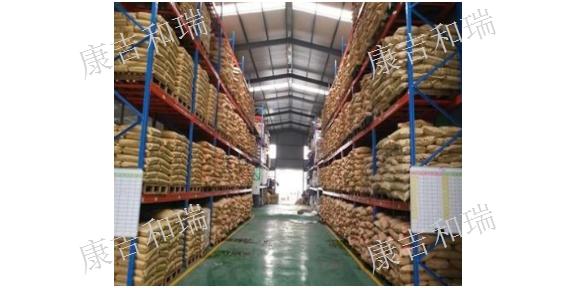 阿克苏工业级蛋白胨电话 乌鲁木齐康吉和瑞生物科技供应