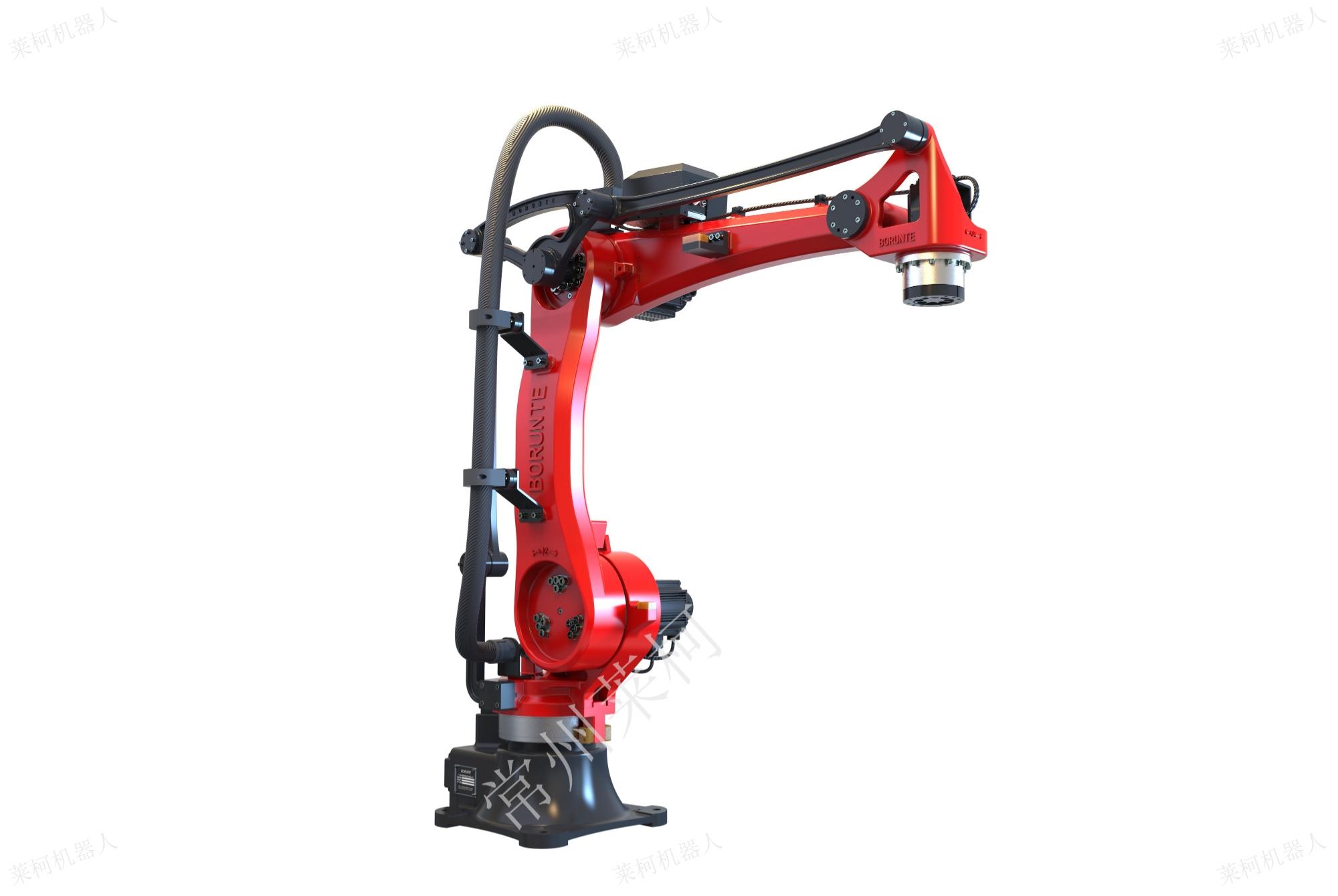 金山区工业机器人批发报价,工业机器人