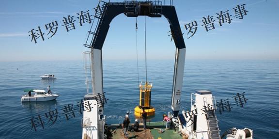 北京仪器航标售后 诚信为本「科罗普供」