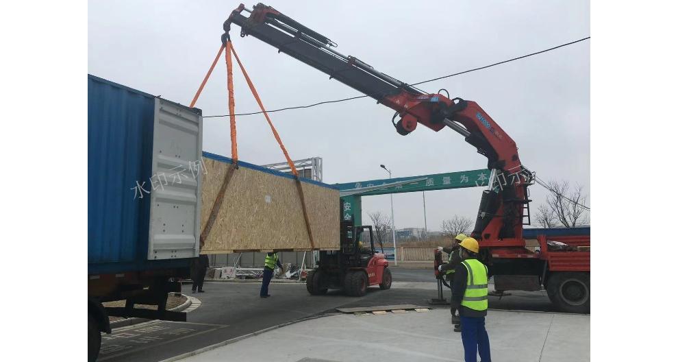 常州SMT進口設備報價 昆山安磐裝卸搬運供應