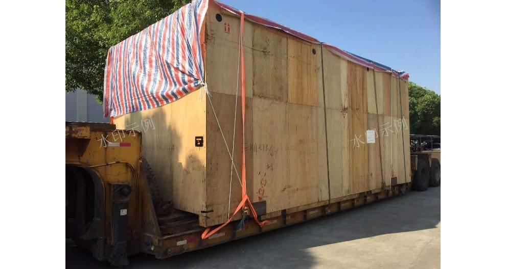 常州设备搬运电话 昆山安磐装卸搬运供应