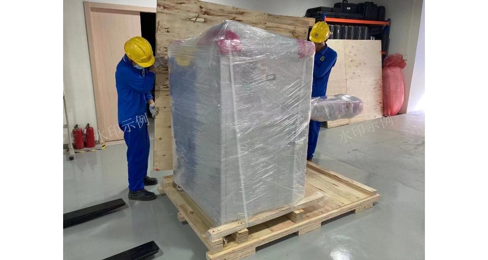浙江省专业木箱包装公司,木箱包装
