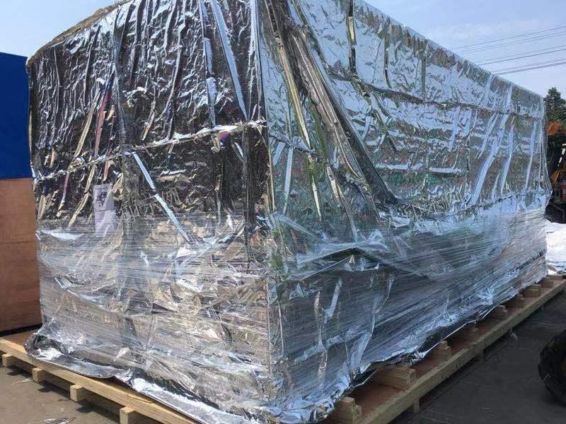 宿迁大型木箱包装推荐厂家,木箱包装