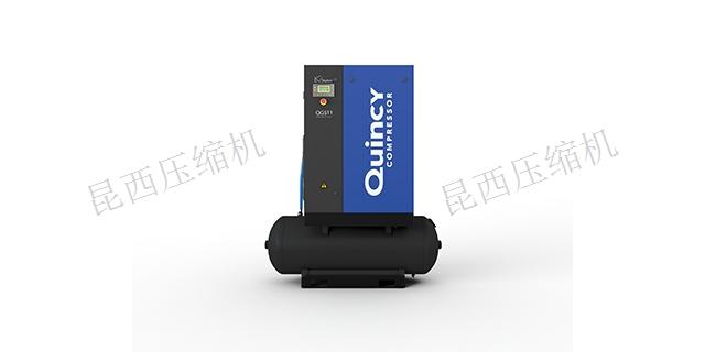 上海专业无油压缩机价格多少 欢迎咨询 昆泰克供