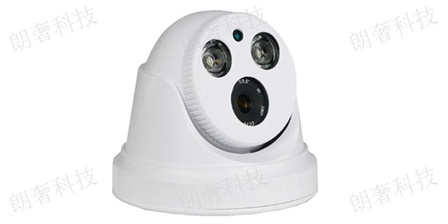昆山室内监控摄像头安装,监控摄像头