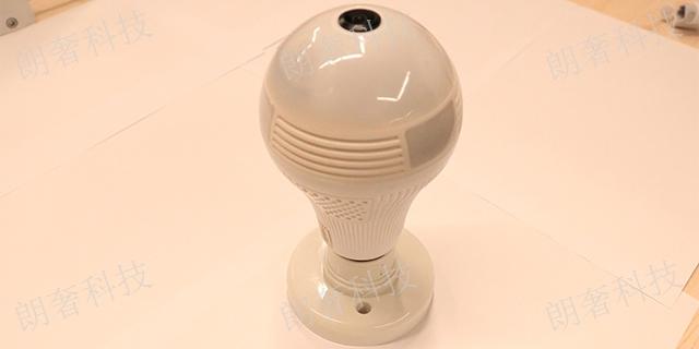宁波工业摄像头维修 信息推荐「朗奢智能科技供应」
