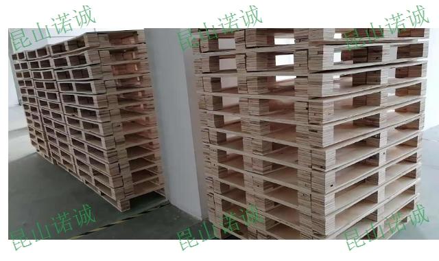 上海箱式托盤銷售,托盤