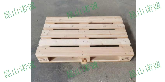 泰州木箱托盘供应