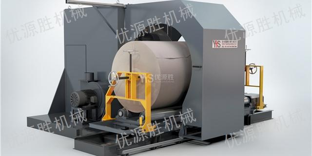 中国香港锯纸机制造价格,锯纸机
