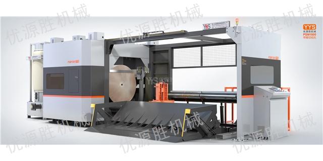 天津胶板纸原纸切割机 服务至上 昆山优源胜机械供应