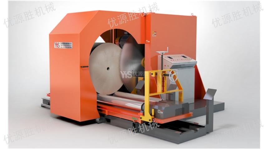 遼寧紙筒分切產品使用注意事項 來電咨詢 昆山優源勝機械供應