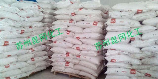 昆山氢氧化钠片碱质量保证 值得信赖「苏州昆冈化工供应」