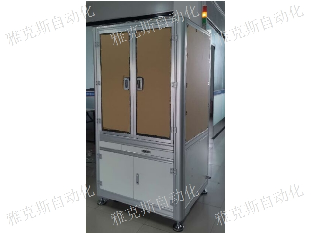 湖北高精度自动化检测仪AOI在线检测厂家供应,自动化检测仪AOI在线检测